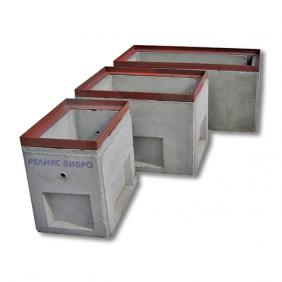 Electrical manholes/handholes and covers