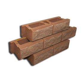 Rustic Blocks