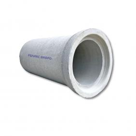 Pipe Ø800 mm, L=2000 mm, Class III with sealant
