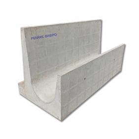 Light retaining wall - 2